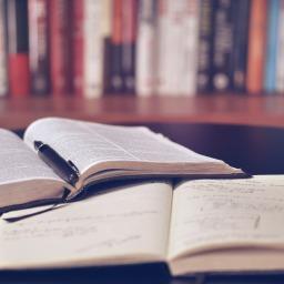 Lamplight Studies: An Introduction