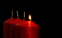 Advent Devotions: Hope