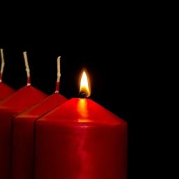 Advent Devotions: Hope