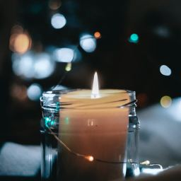 Advent 2019: Joy